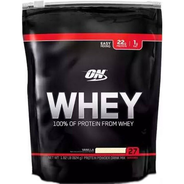 Протеин ON Whey