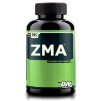 Optimum Nutrition ZMA для повышения тестостерона