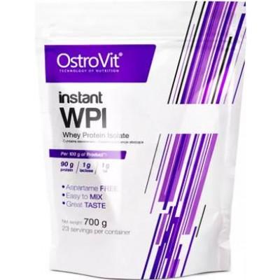 Протеин OstroVit Instant WPI