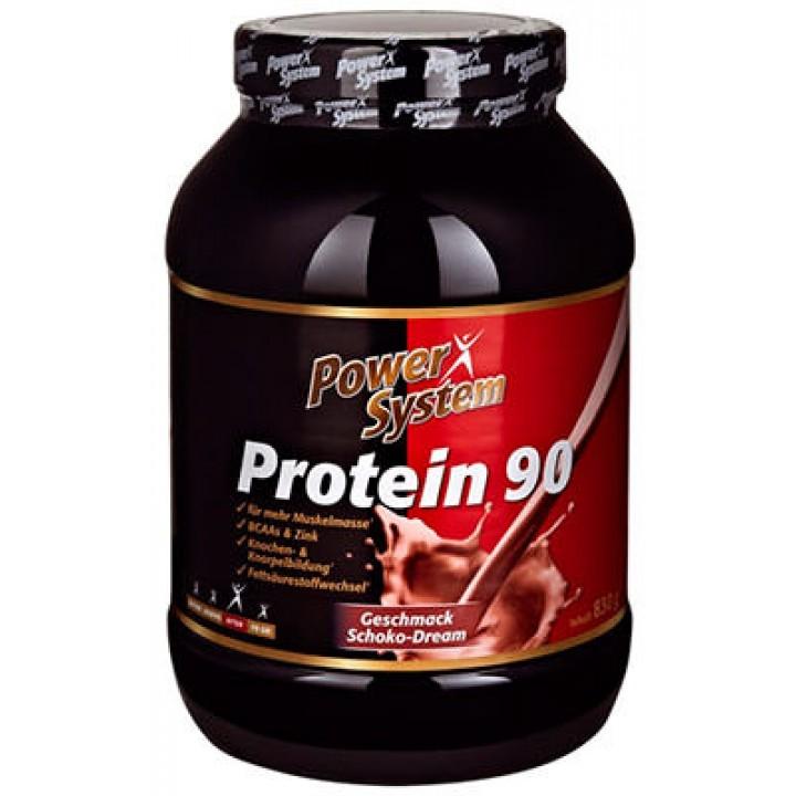 Протеин Protein 90 PS