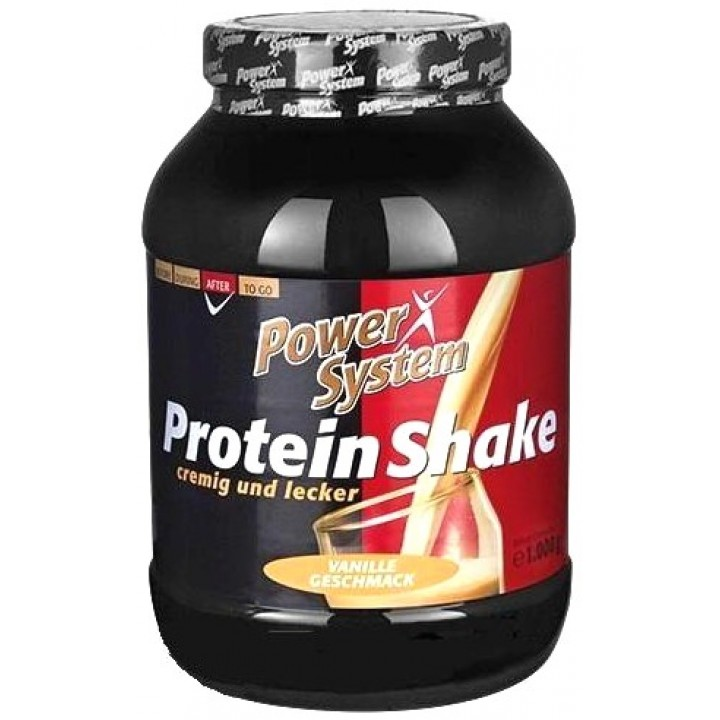 Протеин Protein Shake