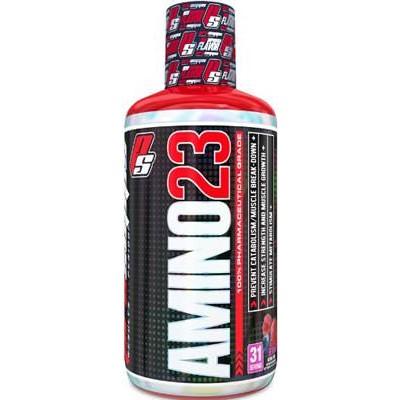 Аминокислоты Amino 23