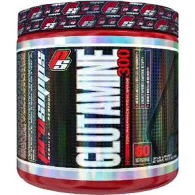 Глютамин ProSupps Glutamine 300