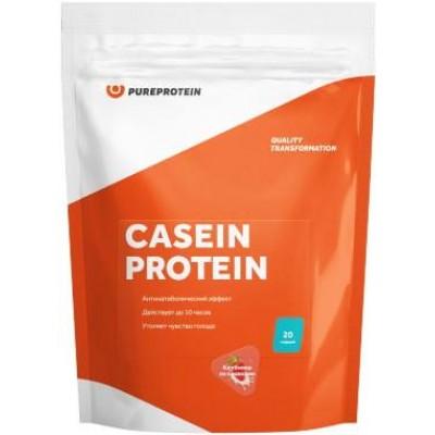 Казеин PureProtein Casein Protein