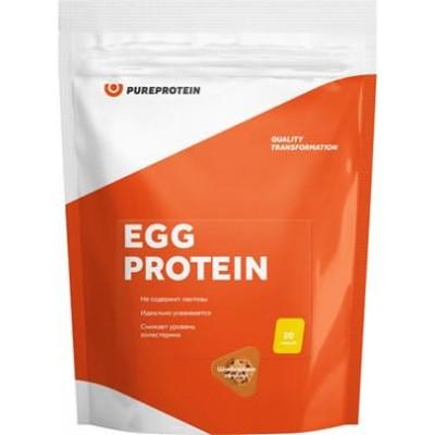 PureProtein Egg Protein