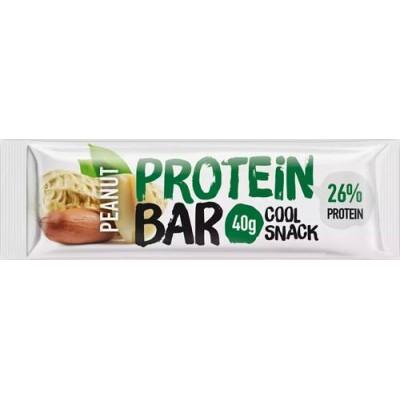 Протеиновые батончики PureProtein Bar 26%