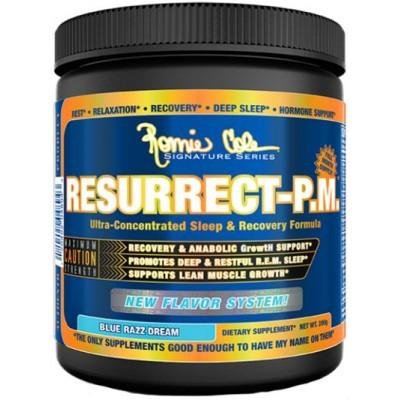 Укрепление иммунитета Resurrect-P.M.