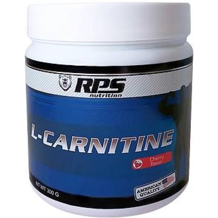 Карнитин L-Carnitine от RPS