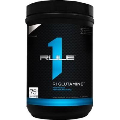 Глютамин Rule 1 R1 Glutamine