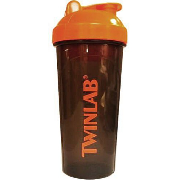 Шейкер Twinlab Fuel Shaker Cup