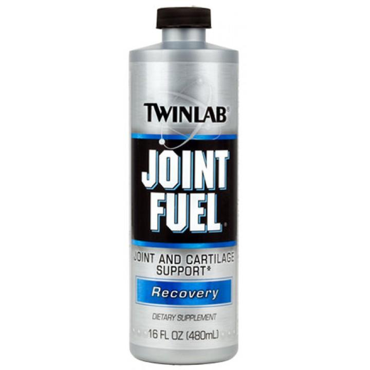 Для связок и суставов Joint Fuel