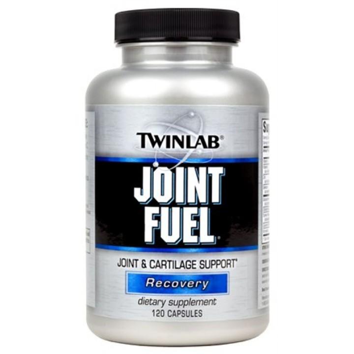 Для связок и суставов Joint Fuel Caps