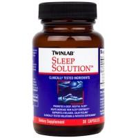 Укрепление иммунитета Sleep Solution
