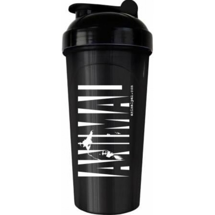 Шейкер Universal Nutrition Shaker Animal BS