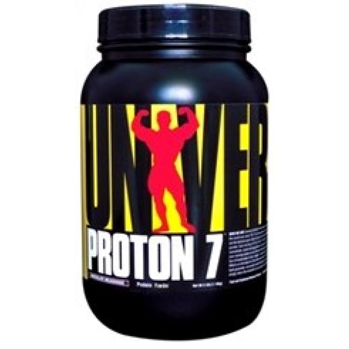 Протеин Proton 7