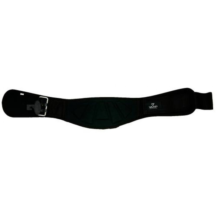 Тяжелоатлетический пояс Vamp Power Belt