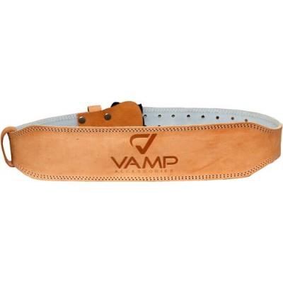 Атлетический пояс VAMP Power Belt Comfort