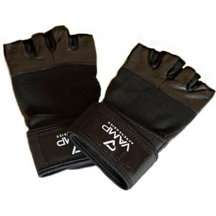 Спортивные перчатки Vamp Weight Lifting Gloves