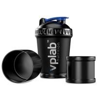 Vplab Shaker 3-1 (600 мл)
