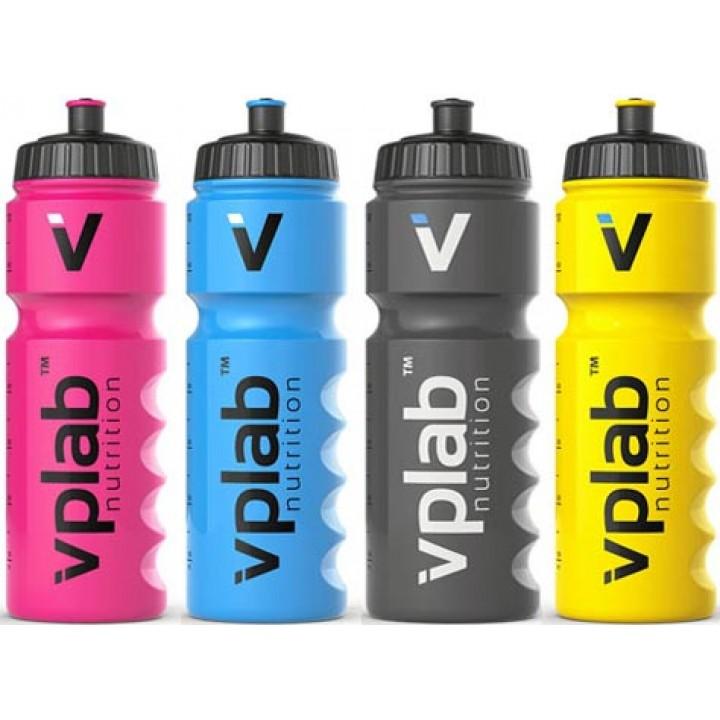Спортивная бутылка Vplab Drinking Bottle Gripper