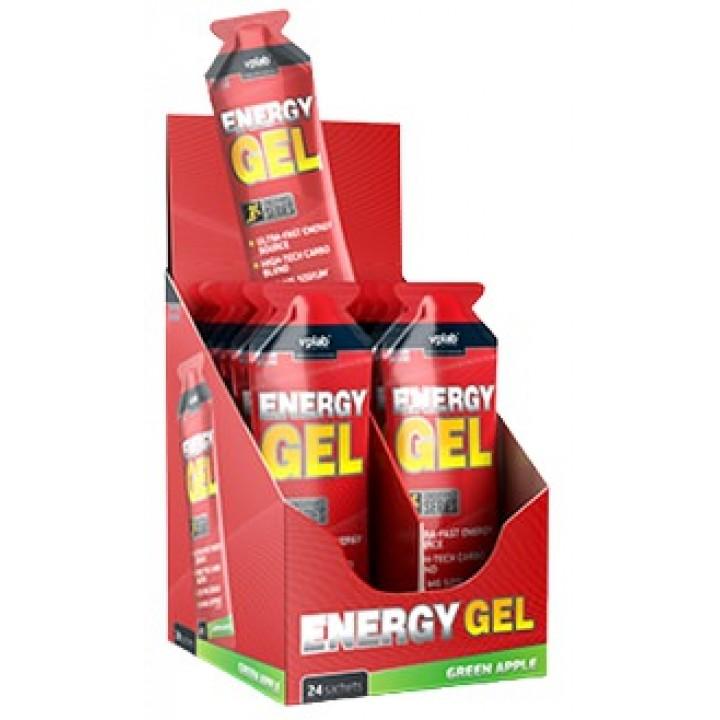 Гель Vplab Energy Gel (41 гр)
