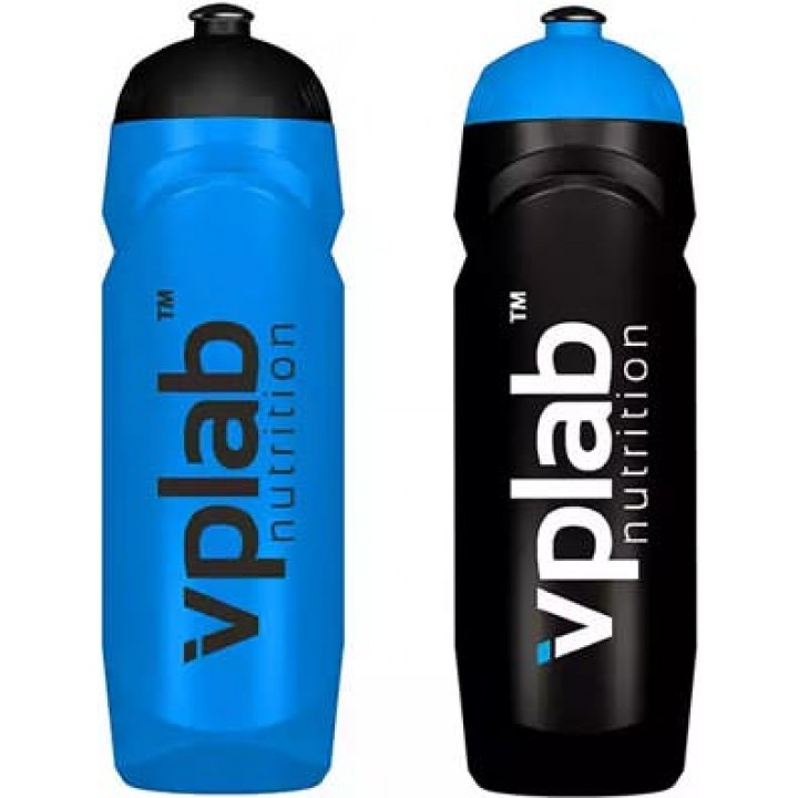 Бутылка Vplab Water Bottle (750 мл)