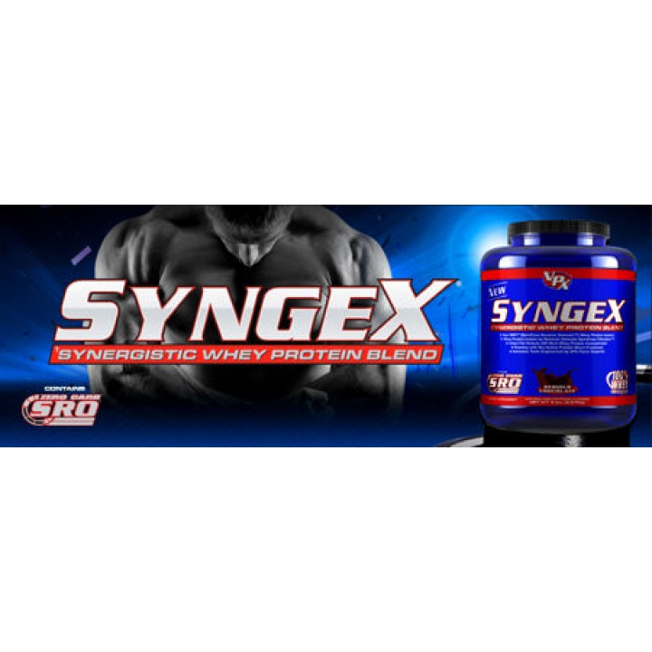 Протеин Syngex