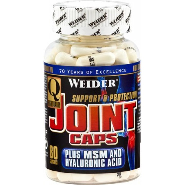 Для связок и суставов Joint Caps