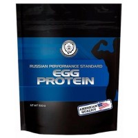 RPS Egg Protein (500 гр)
