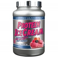 Scitec Nutrition Protein Ice Cream Light (1250 гр)