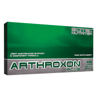 Scitec Nutrition Arthroxon Plus (108 капс)