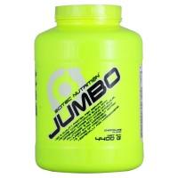 Scitec Nutrition Jumbo (4400 гр)