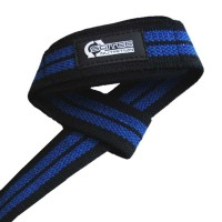 Лямки для тяги Scitec Nutrition Lifting Strap