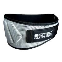 Пояс Scitec Nutrition Extra
