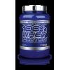 Сывороточный протеинScitec Nutrition 100% Whey Protein (2350 гр)