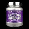 Аминокислоты Scitec Nutrition Ultra Amino (200 капс)