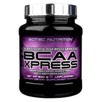 Аминокислоты Scitec Nutrition BCAA Xpress (500 гр)