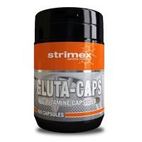 Gluta-Caps