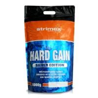 Strimex Hard Gain Silver Edition (6000 гр)