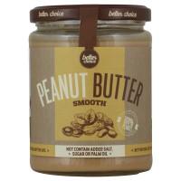 Trec Nutrition Peanut Butter (500 гр)