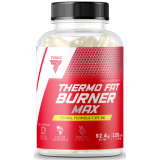 Жиросжигатель Trec Nutrition Thermo Fat Burner (120 капс)
