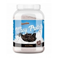 Trec Nutrition Booster Whey Protein (700 гр)