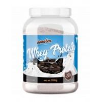 Протеин сывороточный Trec Nutrition Booster Whey Protein