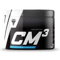 Trec Nutrition CM3 (250 гр)