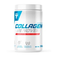 Коллаген Trec Nutrition Collagen Renover (350 гр)