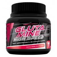 Trec Nutrition Glutamine High Speed (250 гр)