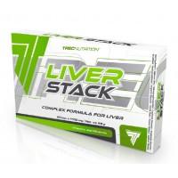 Trec Nutrition Liver Stack (60 капс)