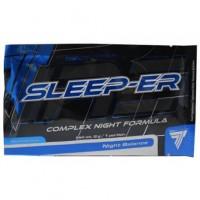 Trec Nutrition Sleep-ER (9 гр)