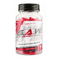 Trec Nutrition S.A.W. (120 капс)