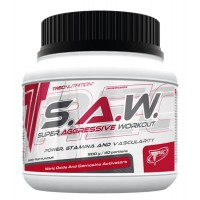 Trec Nutrition S.A.W. (200 гр)